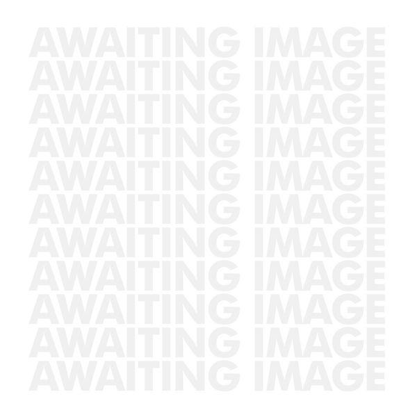 Steering Wheel Stainless Steel 400mm